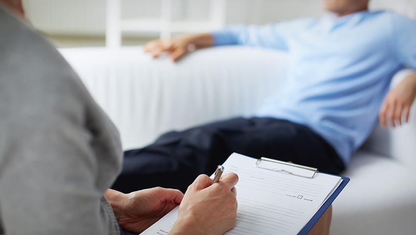 как отличить хорошего психолога