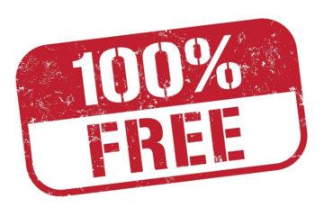 Бесплатная консультация